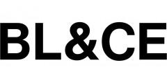 BL&CE