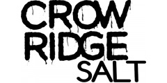 Crow Ridge SALT