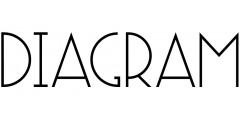 NRGon DIAGRAM