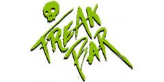 Freak Bar