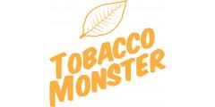 Tobacco Monster