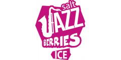 Jazz Berries ICE SALT