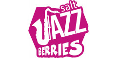 Jazz Berries SALT