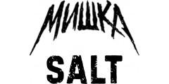 Мишка SALT