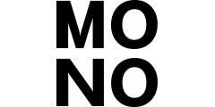 Все жидкости MONO