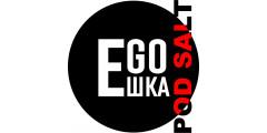 NRGon EGOшка Pod SALT