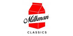 The Milkman Classics