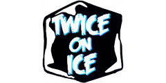 Twice On Ice SALT