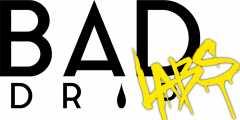 Bad Drip