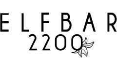 Elf Bar 2200