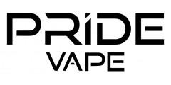 Pride Vape