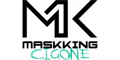Maskking CIGONE