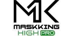Maskking HIGH Pro