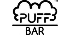 Одноразовые электронные сигареты Puff Bar clone