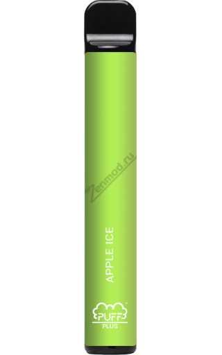 Купить электро сигареты в краснодаре жидкость для электронных сигарет купить с бесплатной доставкой по россии